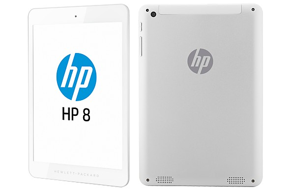HP-8-1401