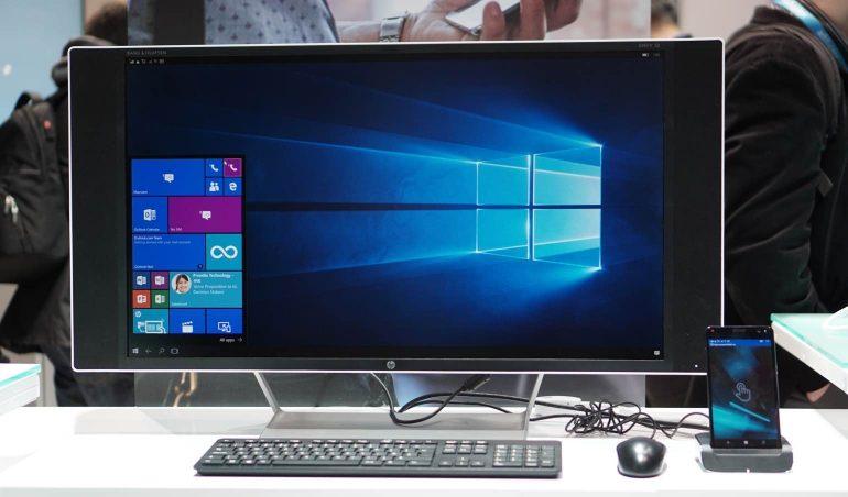 HP-Elite-X3-met-monitor-1