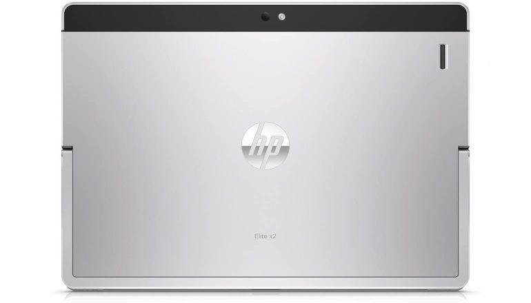 HP-Elite-x2-1012-4