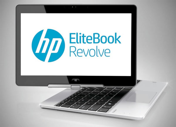 HP-EliteBook-Revolve-2
