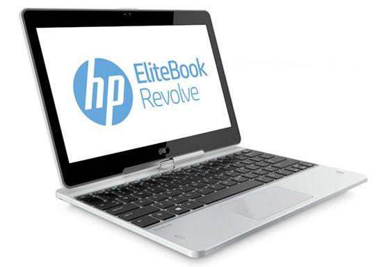 HP-EliteBook-Revolve