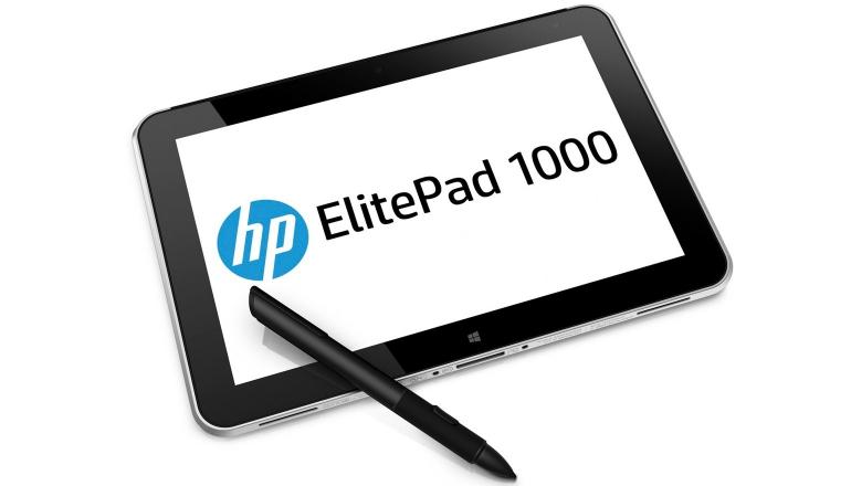 HP-ElitePad-1000-G2-2