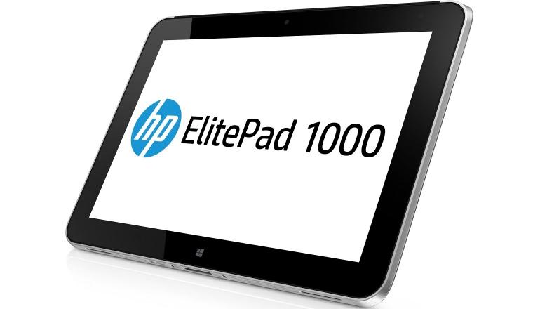 HP-ElitePad-1000-G2