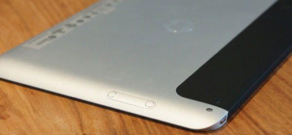 HP-ElitePad-900-zijde