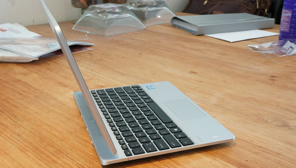 HP-Elitebook-revolve-design