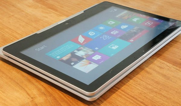 HP-Elitebook-revolve-tablet