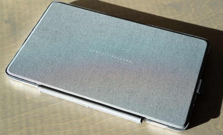 HP-Envy-13-x2-review-design-2