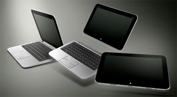 HP-Envy-x2-2