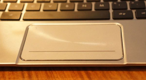 HP-Envy-x2-trackpad