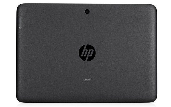 HP-Omni-10-2