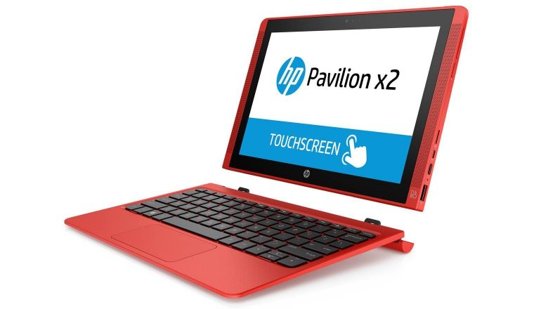 HP-Pavilion-x2-1