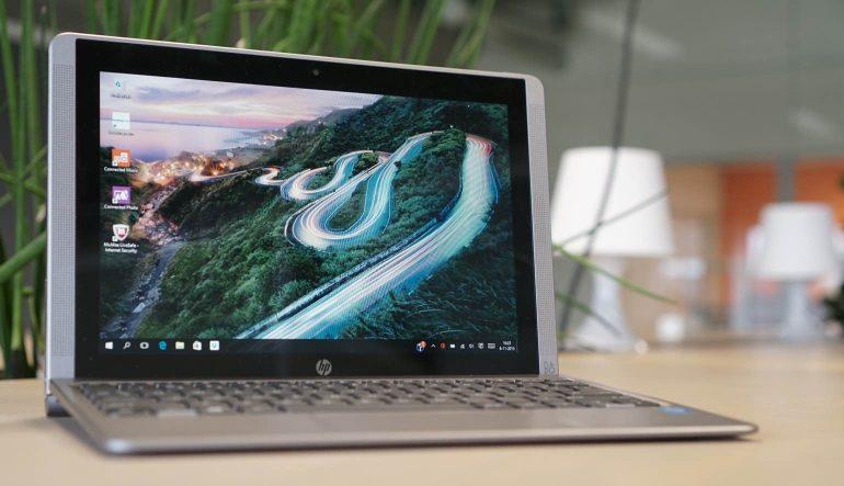 HP-Pavilion-x2-review-feature