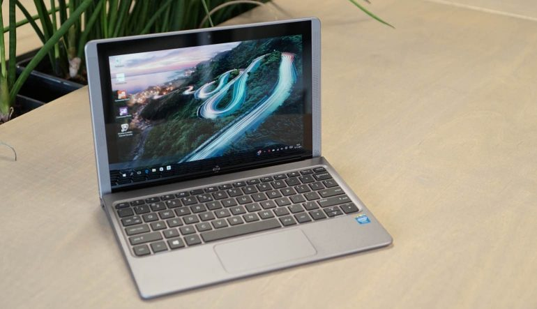 HP-Pavilion-x2-review-totaal