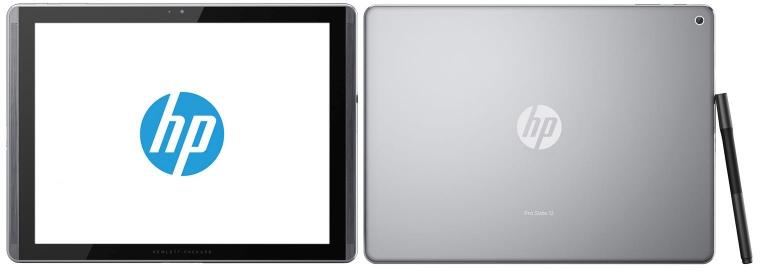 HP-Pro-Slate-10