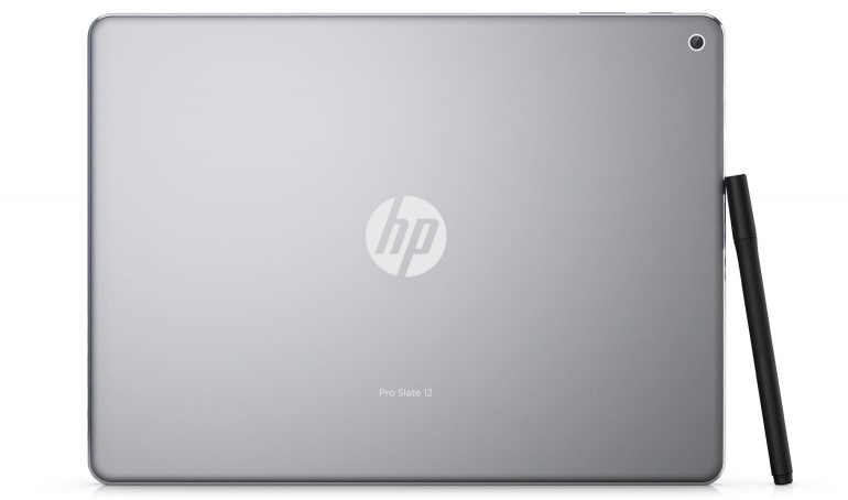 HP-Pro-Slate-12