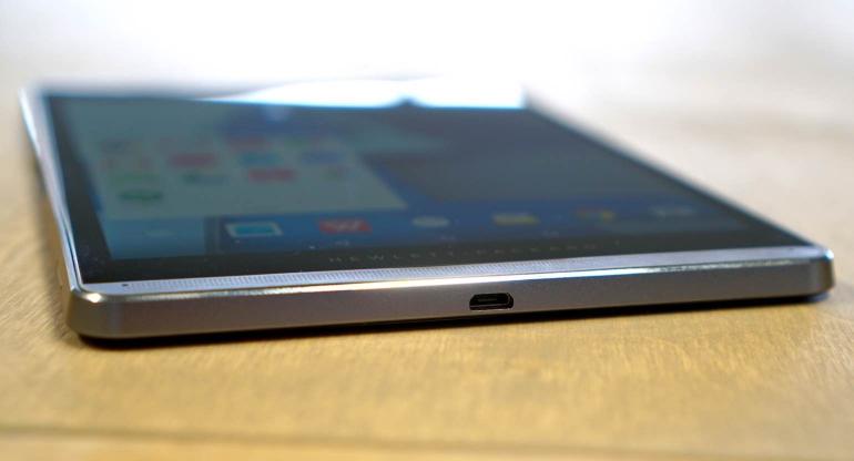 HP-Pro-Slate-8-review-aansluitingen