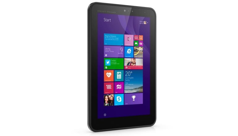 HP-Pro-Tablet-408-G1-1