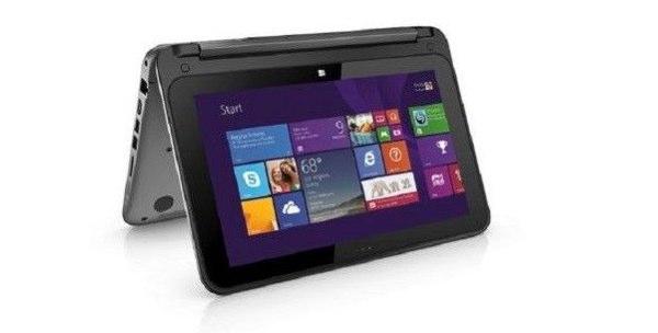 HP-ProBook-x360-310
