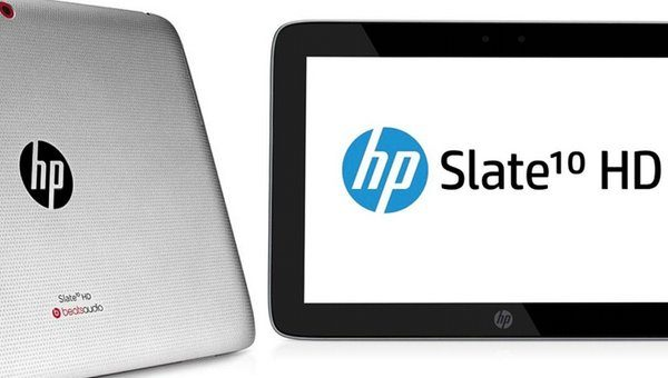 HP-Slate-10-HD-2