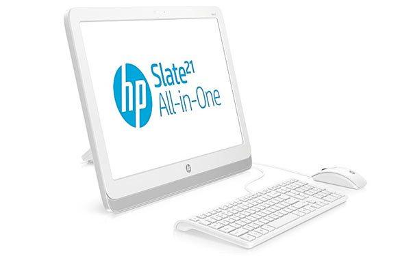 HP-Slate-21