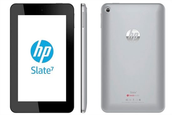 HP-Slate-7-2