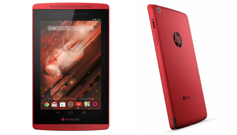 HP-Slate-7-Beats-Audio-2