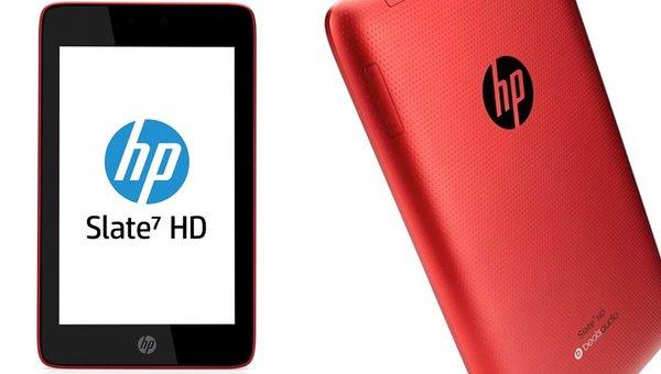 HP-Slate-7-HD-2