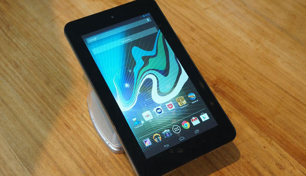 HP-Slate-7-review-gebruk