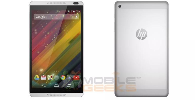 HP-Slate-8-Plus