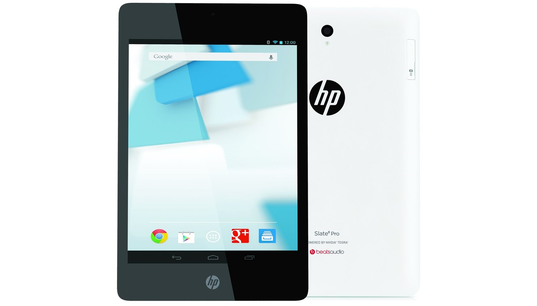 HP-Slate-8-Pro-2