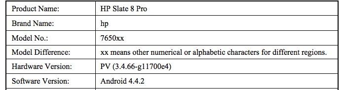 HP-Slate-8-Pro-fcc