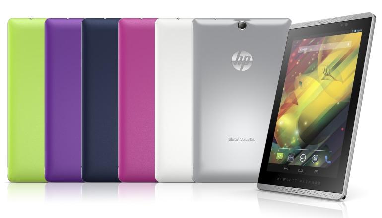 HP-Slate7-VoiceTab