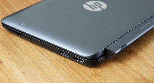 HP-SlateBook-x2-review-aansluitingen