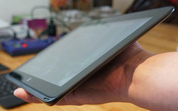 HP-SlateBook-x2-review-afwerking-2