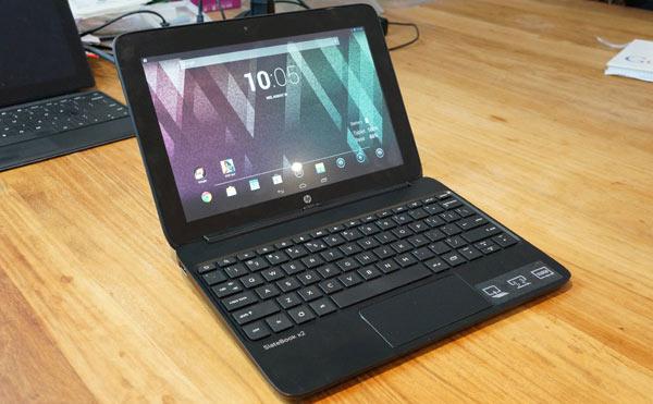 HP-SlateBook-x2-review-totaal