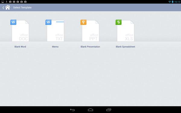 HP-Slatebook-x2-screen-2
