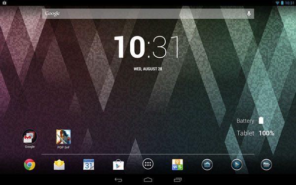 HP-Slatebook-x2-screen