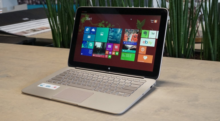 HP-Spectre-13-x2-review-totaal