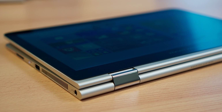 HP-Spectre-13-x360-review-design