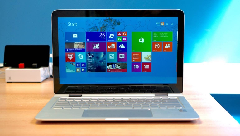 HP-Spectre-13-x360-review-feature