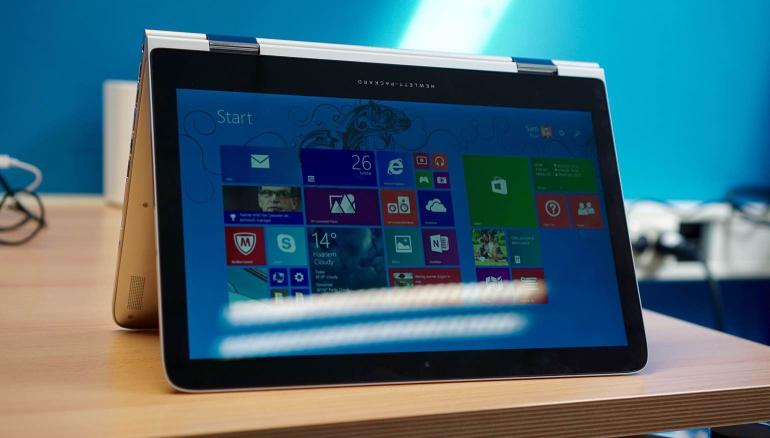 HP-Spectre-13-x360-review-gebruik