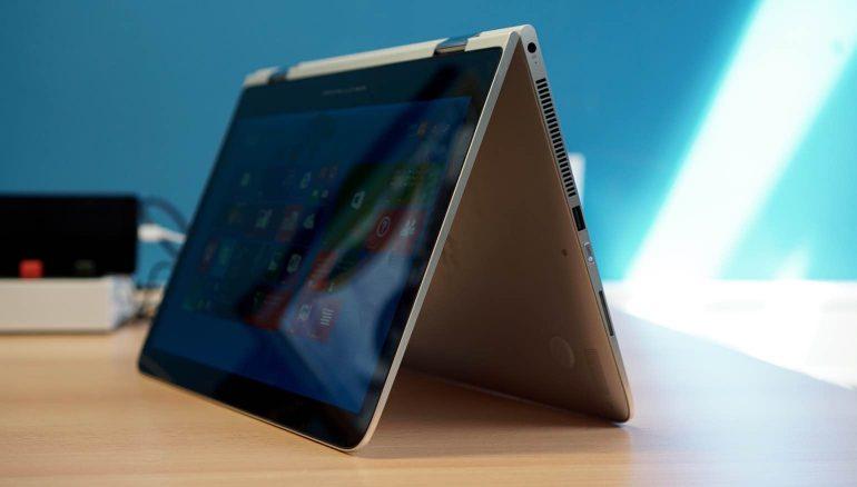 HP-Spectre-13-x360-review-positie