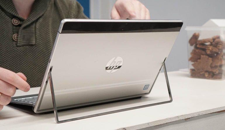 HP-Spectre-x2-review-design