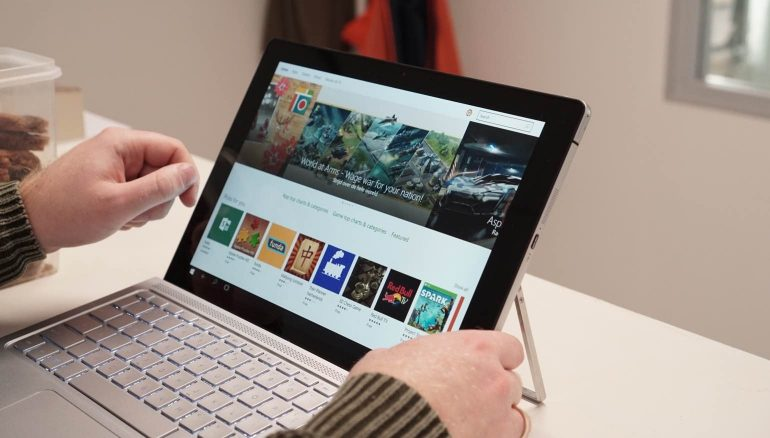 HP-Spectre-x2-review-display