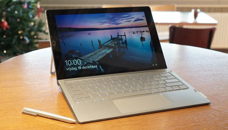 HP-Spectre-x2-review-feature