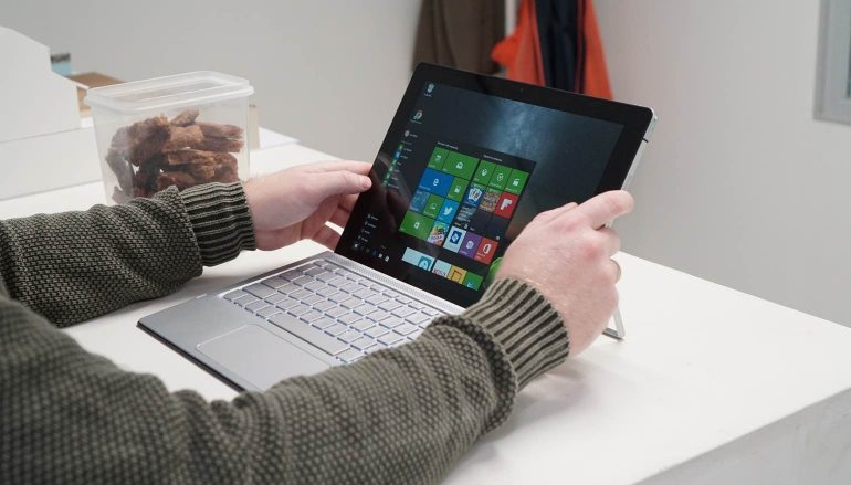 HP-Spectre-x2-review-gebruik