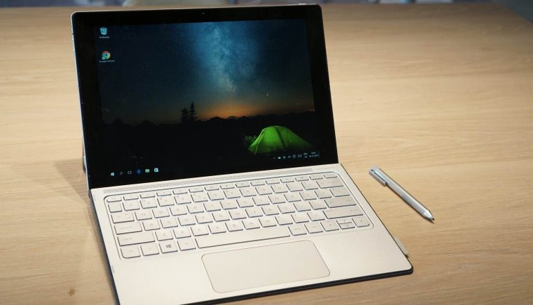 HP-Spectre-x2-review-stylus