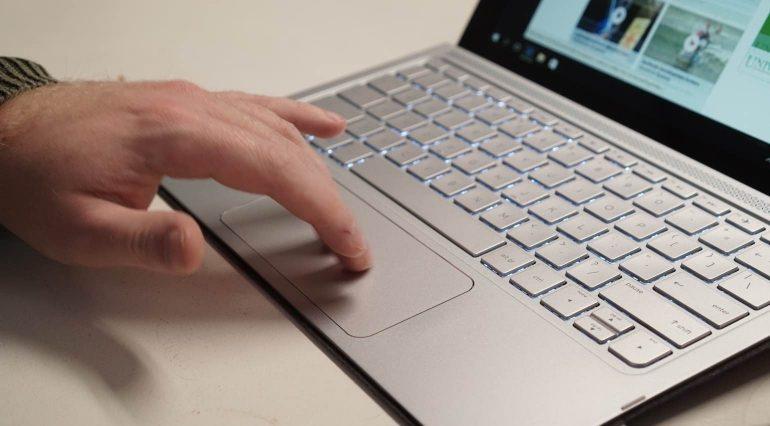 HP-Spectre-x2-review-toetsenbord