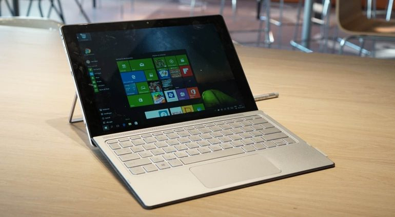 HP-Spectre-x2-review-totaal