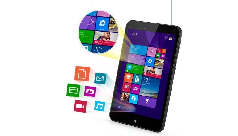 HP-Stream-tablet